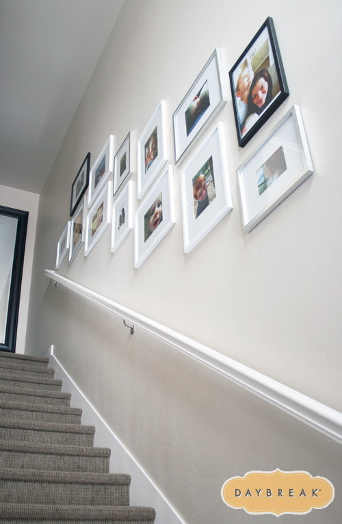 decorating-stairs