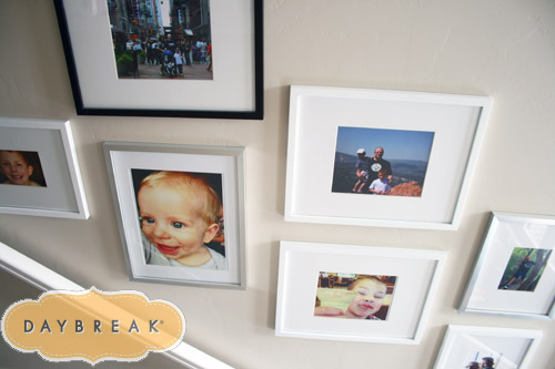decorating-townhome-daybreak