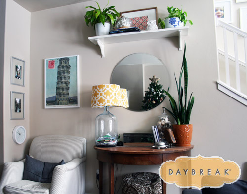 home-decor-daybreak-utah