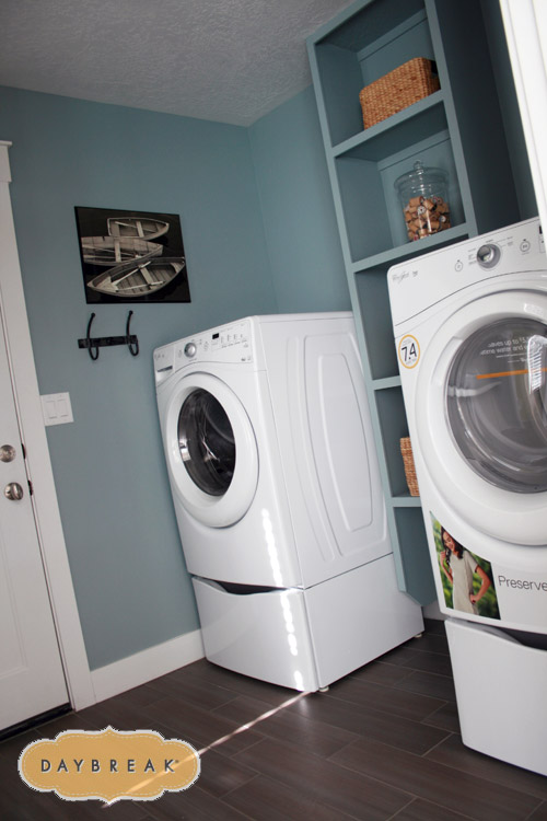 laundry-room-in-new-home