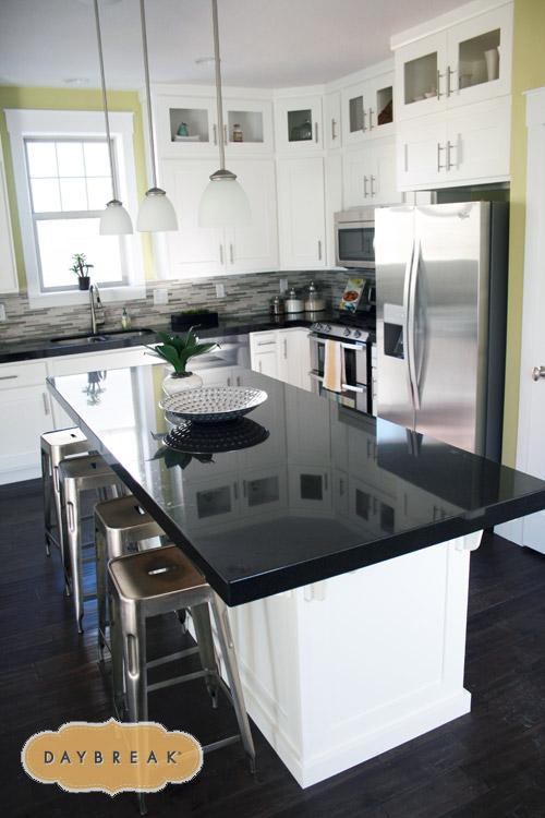 new-home-tips-kitchen