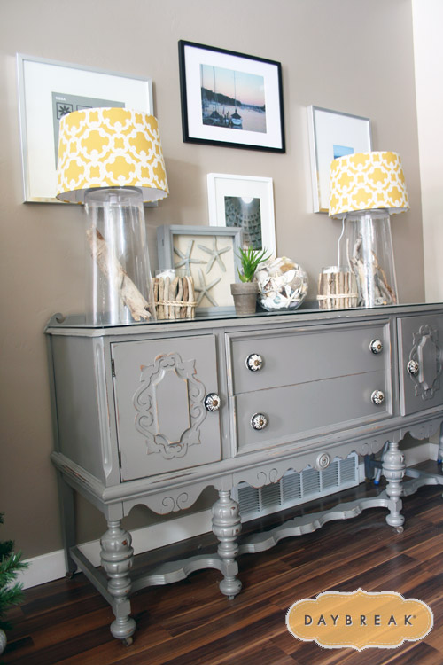 small-house-decorating-ideas