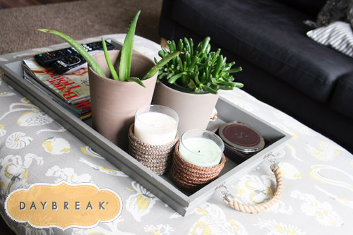 small-spaces-decorating