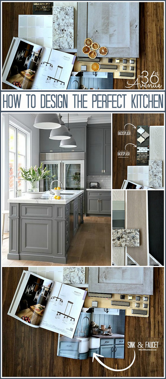 Kitchen-Design-Tips-at-the36thavenue_com_revised