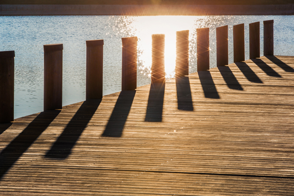 LakeShore_Dock