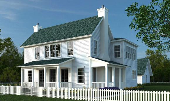 65-2 Holmes Homes