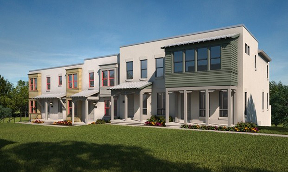 Renderring-Brookside-West-580x360