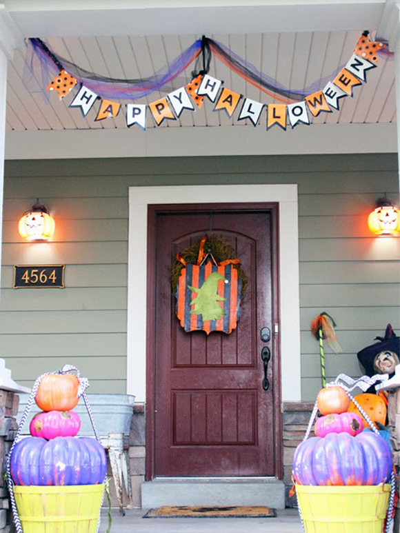 halloween-porch-idea