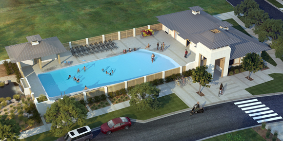 Brookside Pool Rendering (blog size)