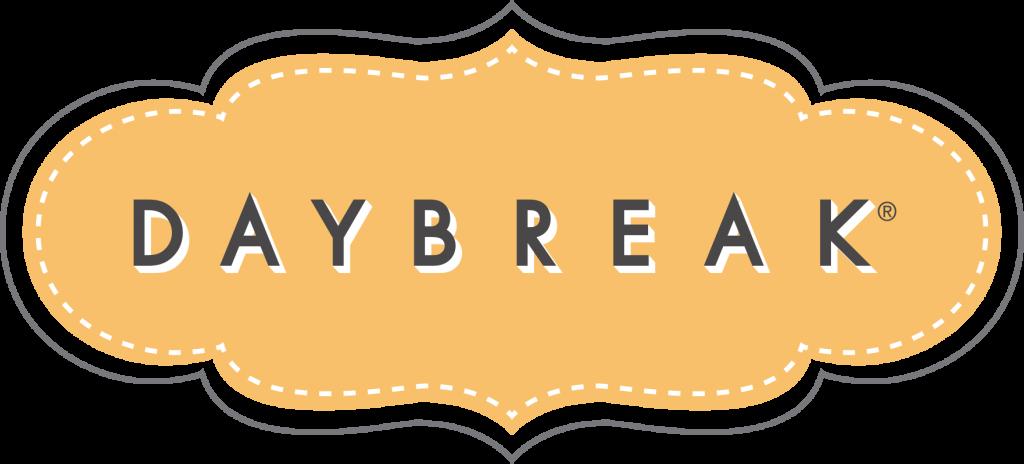 Daybreak-logo_PMS-141