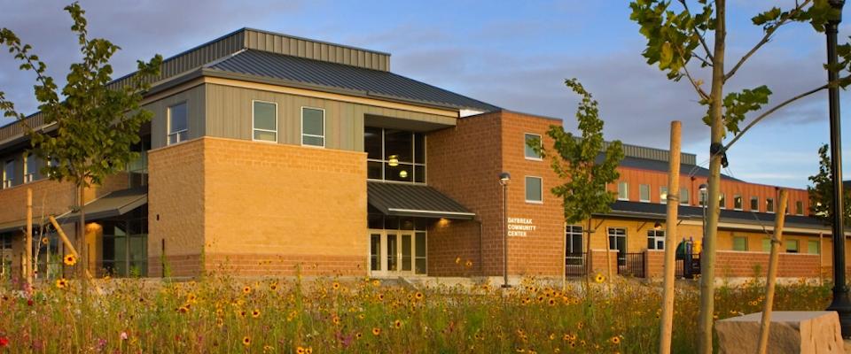 communitycenters960
