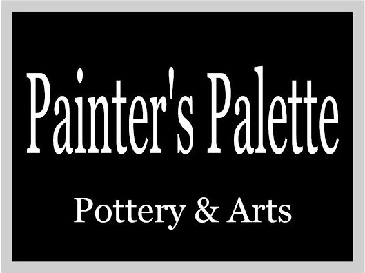 painterspalette-SIGN-final