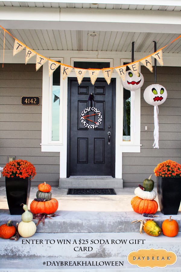 halloween-porch-decor9_contest