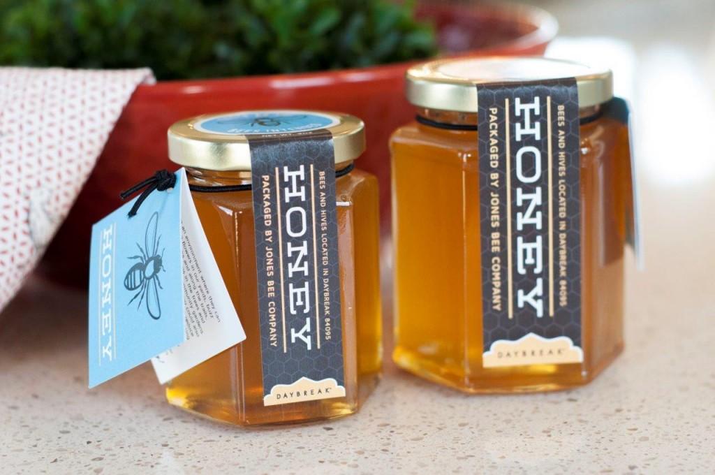 Honey 2 2014