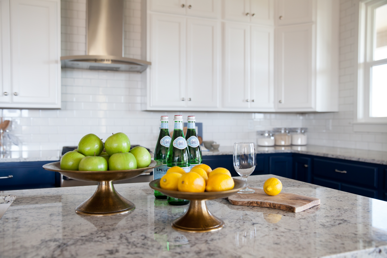 5918160a6b90 Model Home Interior Design Tips & Tricks   Daybreak Utah Homes