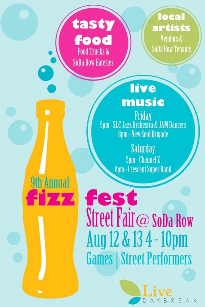 Fizz Fest