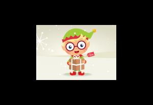 project-elf-logo