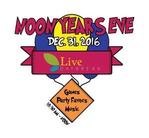 noon-years-eve