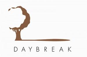 Daybreak Utah Homeowner's Association