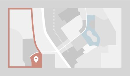 Springhouse Map | Daybreak Utah Homes, South Jordan