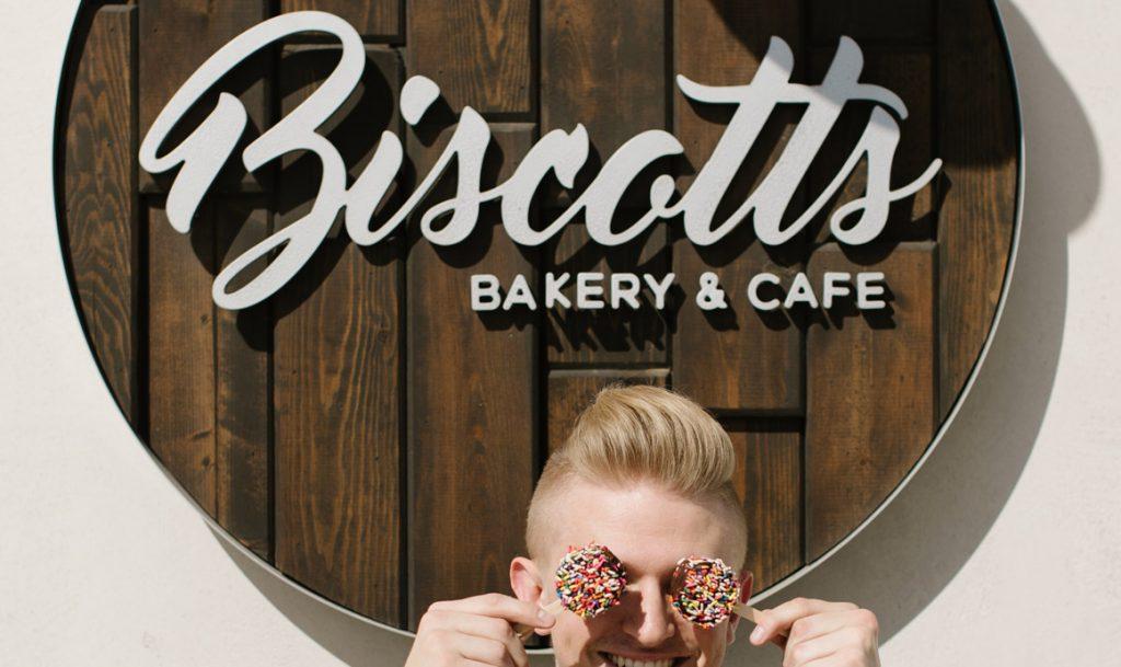 biscotts bakery
