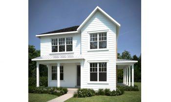 The Summit Series by Holmes Homes   Homes for Sale in Daybreak Utah