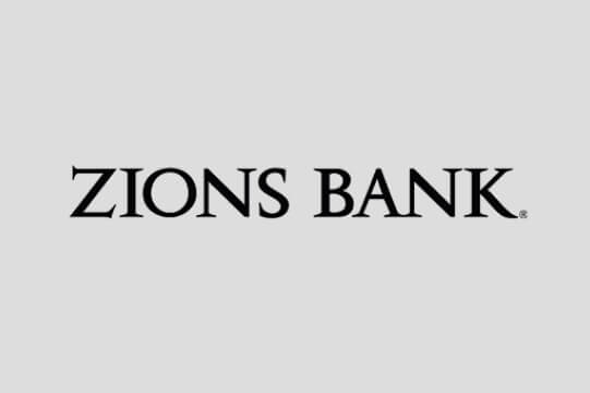 Zion's Bank