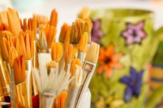 Painters Pal