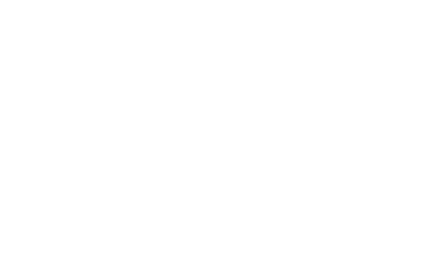 Sunshine Home Tour