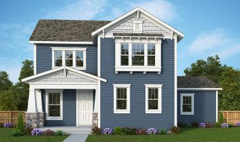 new construction homes, new homes utah, daybreak homebuilders | daybreak utah