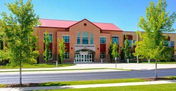 eastlake elementary school, daybreak schools | daybreak utah