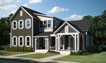 new construction homes, new homes utah, daybreak homebuilders   daybreak utah