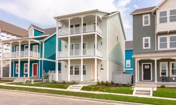 Charlotte Floor Plan, Destination Homes | Daybreak Utah New Homes